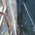 Oprava kovovych dveri a ramu wp 20141207 001