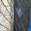 Oprava kovovych dveri a ramu wp 20141207 003