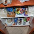 Renovace kuchynske linky 052