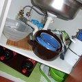 Renovace kuchynske linky 051