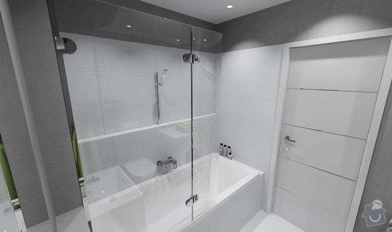 Zadnicke prace v koupelne - Praha Hloubetin: HATYINA_KOUPELNA_SANDSTONE_VER3_1