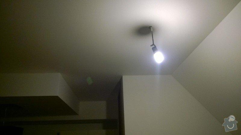 Elektrikarske práce+malování: strop3-_premisteni_o_50cm
