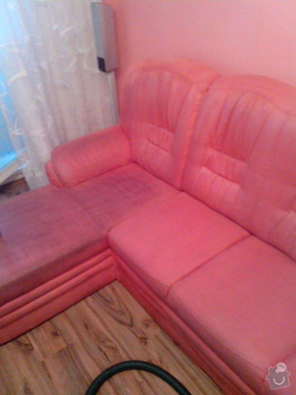 Čištění sedačky a koberce: IMG_20141203_124749
