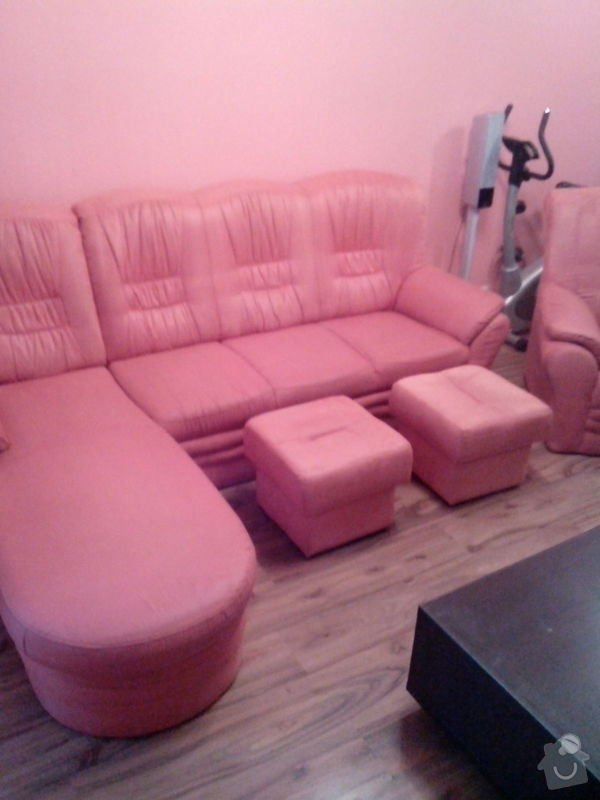 Čištění sedačky a koberce: IMG_20141203_134718