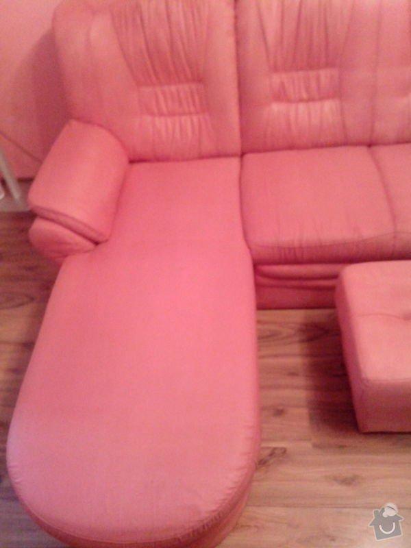 Čištění sedačky a koberce: IMG_20141203_134727
