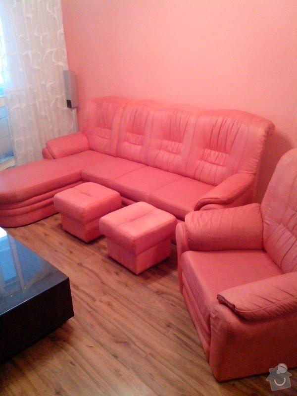 Čištění sedačky a koberce: IMG_20141203_134739