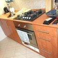 Renovace kuchynske linky 007