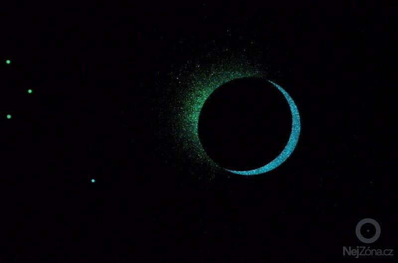 Malba nočního nebe: DSC_0827