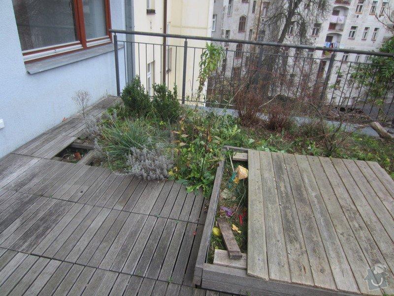 Úprava terasy se zahradou: IMG_2426
