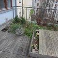 Uprava terasy se zahradou img 2426