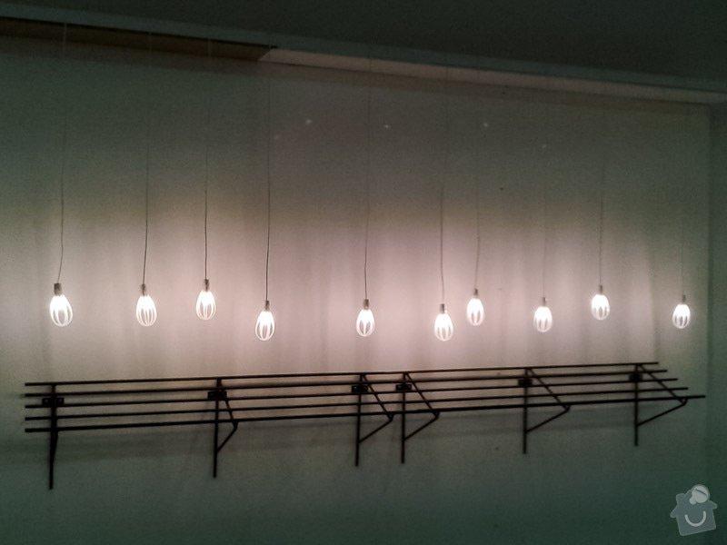Výstavní elektroinstalace 1/12: 20141130_223435