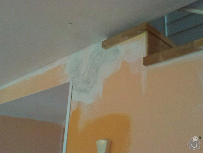 Malování pokoje: IMAG1718