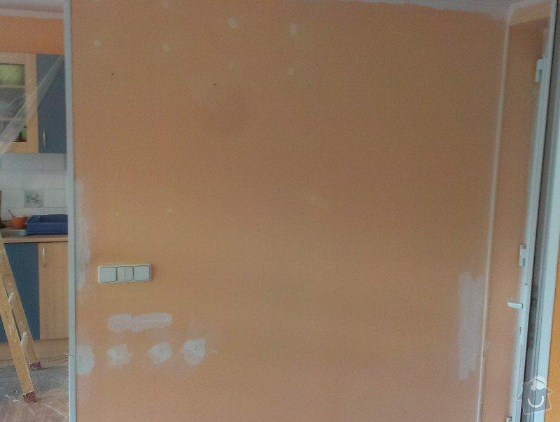 Malování pokoje: IMAG1717