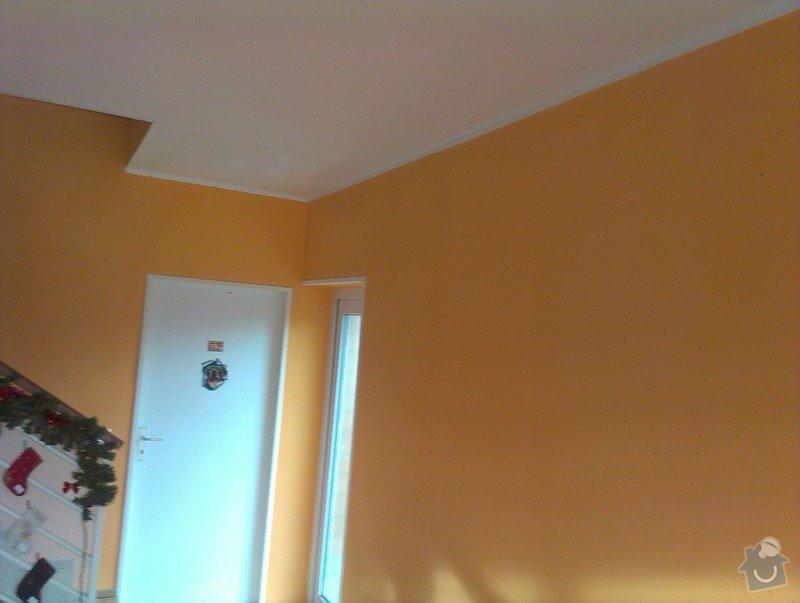 Malování pokoje: IMAG1721