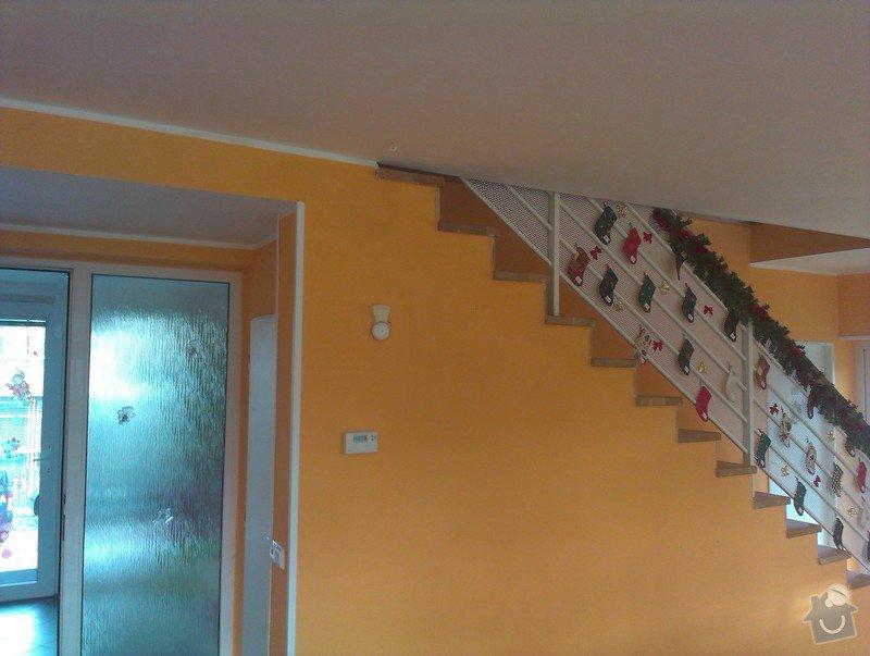 Malování pokoje: IMAG1724