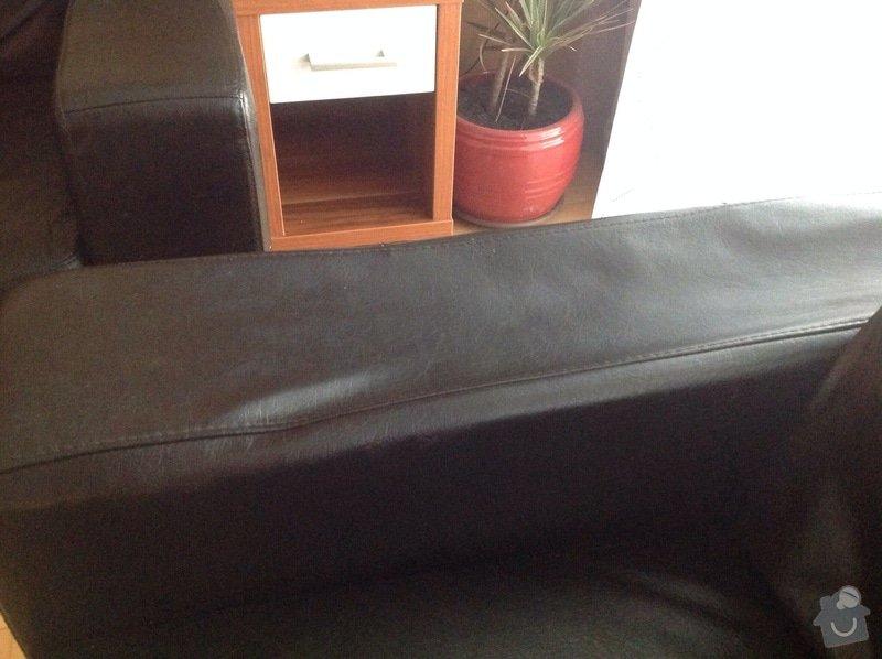 Opravu sedačky: image_1_