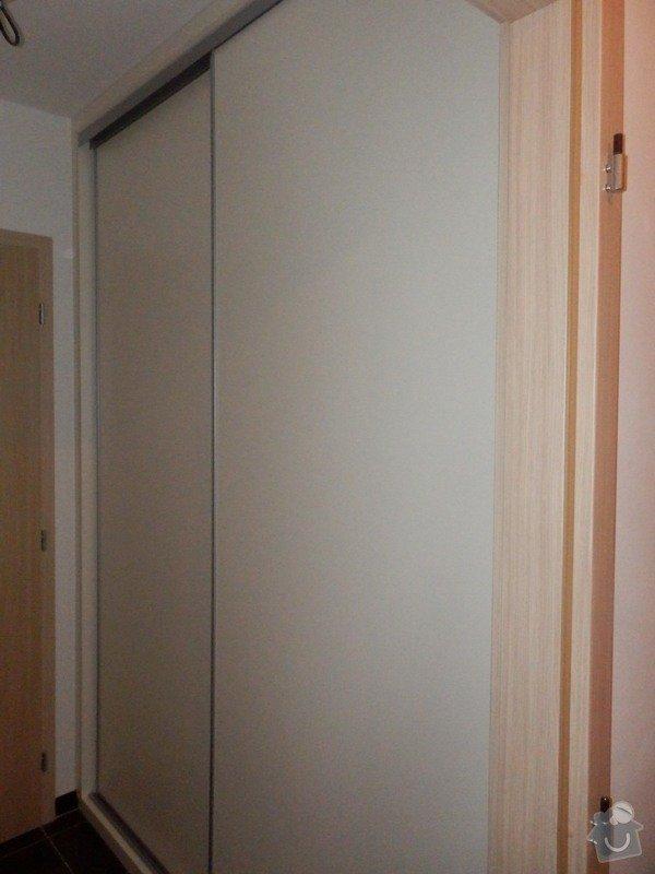 Vestavěná skříň: 2014-12-10-SALVET-nabytek_Franc-01