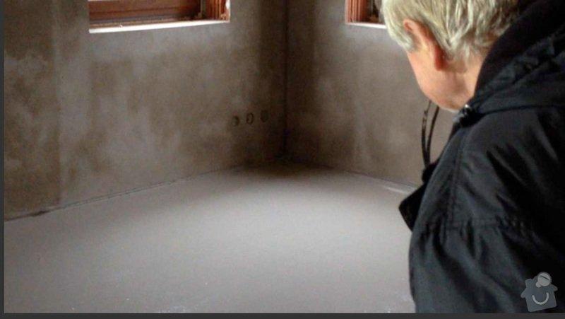 Pokládka anhydritové podlahy: litepodlahy_eu-anhydritove_podlahy-sezimovo_usti_03