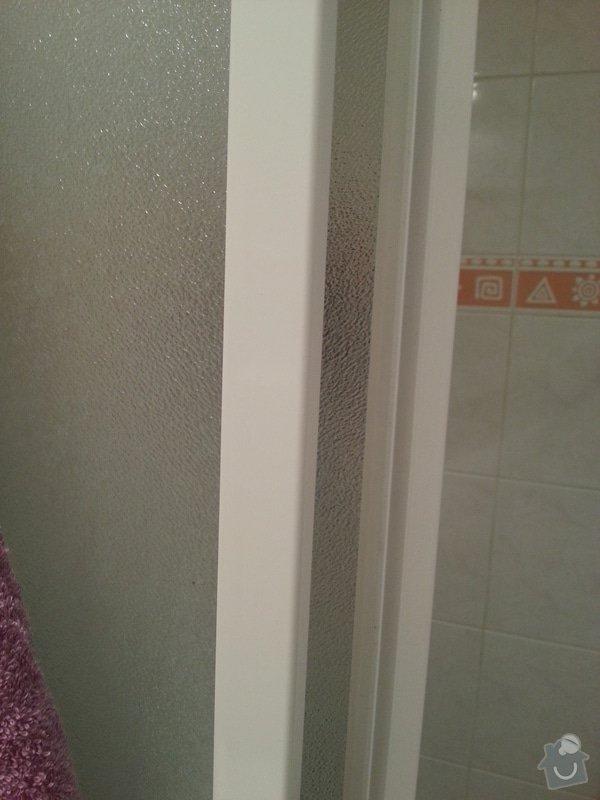 Zasklení dveří sprchového koutu: 2014-12-17_08.08.27