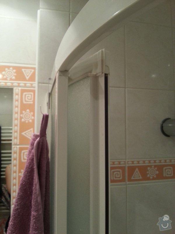 Zasklení dveří sprchového koutu: 2014-12-17_08.08.32