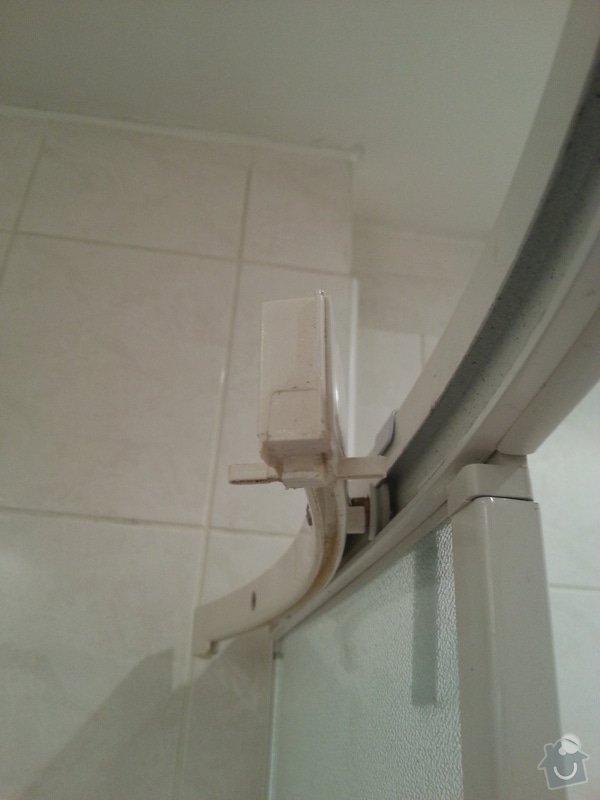 Zasklení dveří sprchového koutu: 2014-12-17_08.08.39