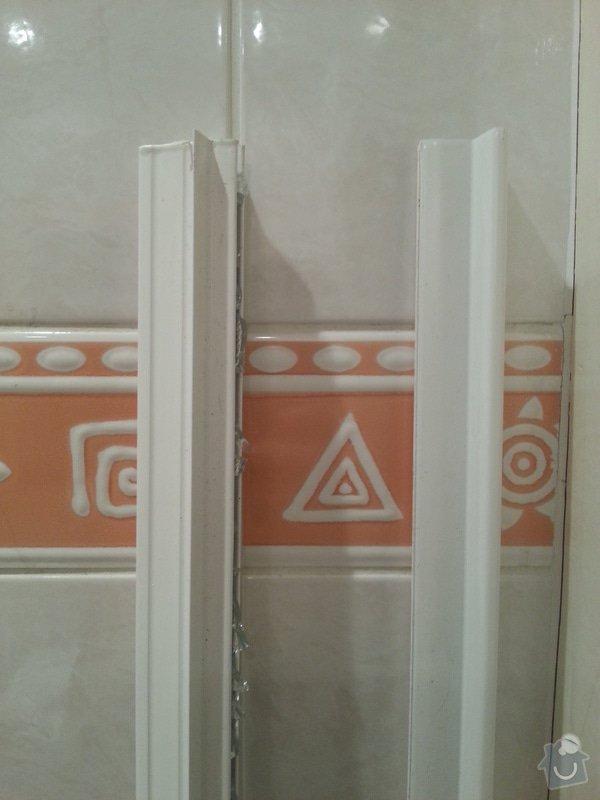Zasklení dveří sprchového koutu: 2014-12-17_08.09.21