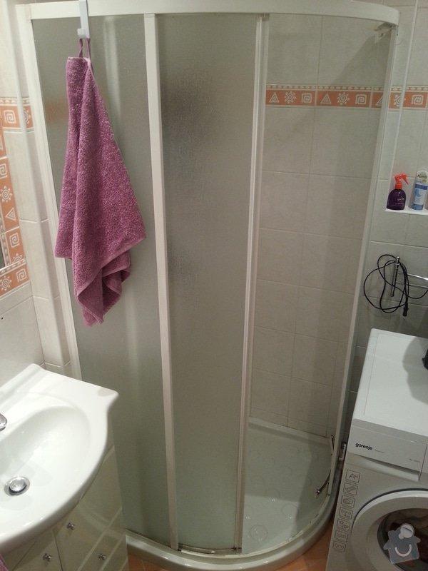 Zasklení dveří sprchového koutu: 2014-12-17_08.09.53