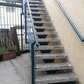 Ocelove schodiste wp 20141202 013