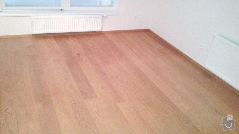 Přeložení dřevěné podlahy: 2014-12-11_08.12.13