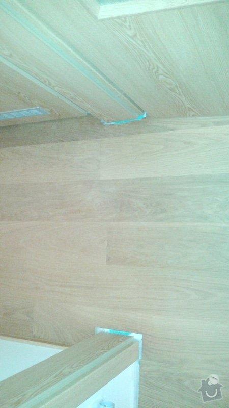 Přeložení dřevěné podlahy: 2014-12-11_08.12.22