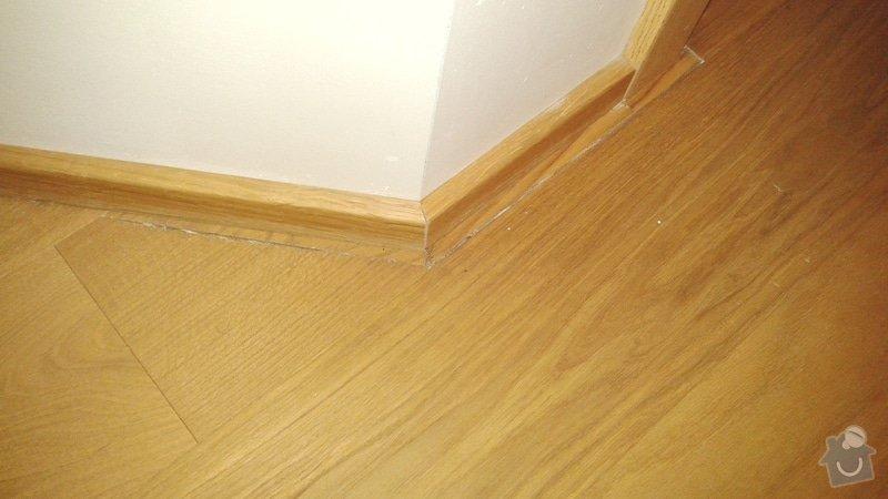 Přeložení dřevěné podlahy: 2014-12-11_08.12.37