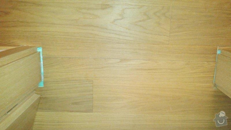 Přeložení dřevěné podlahy: 2014-12-11_08.12.50