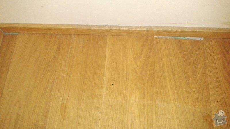 Přeložení dřevěné podlahy: 2014-12-11_08.13.13