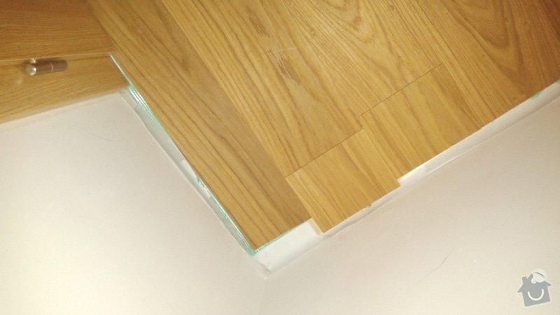 Přeložení dřevěné podlahy: 2014-12-11_08.14.25