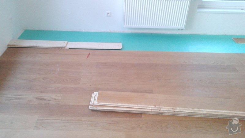 Přeložení dřevěné podlahy: 2014-12-11_08.38.50