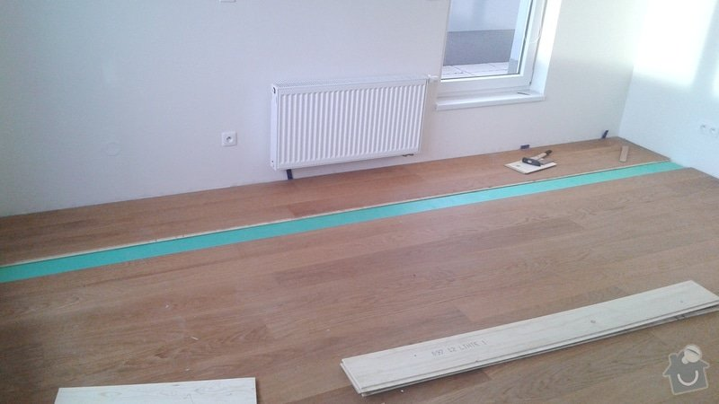 Přeložení dřevěné podlahy: 2014-12-11_08.55.17