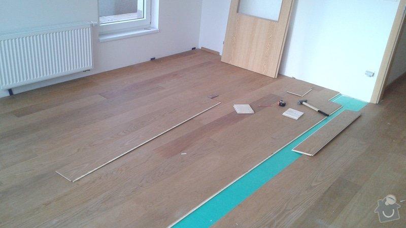 Přeložení dřevěné podlahy: 2014-12-11_09.55.22
