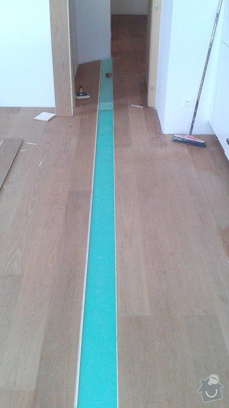 Přeložení dřevěné podlahy: 2014-12-11_11.03.10