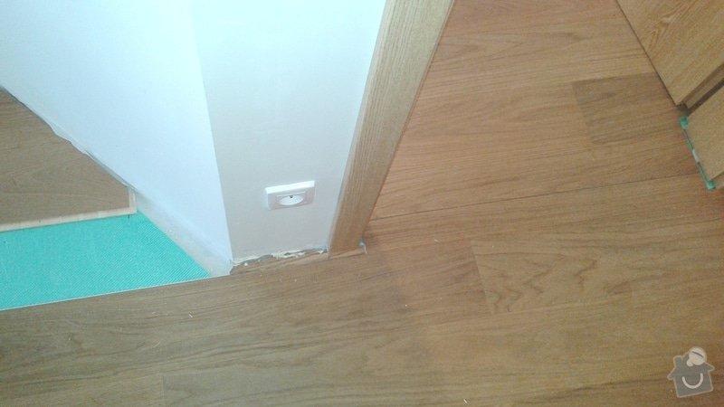 Přeložení dřevěné podlahy: 2014-12-11_11.03.24