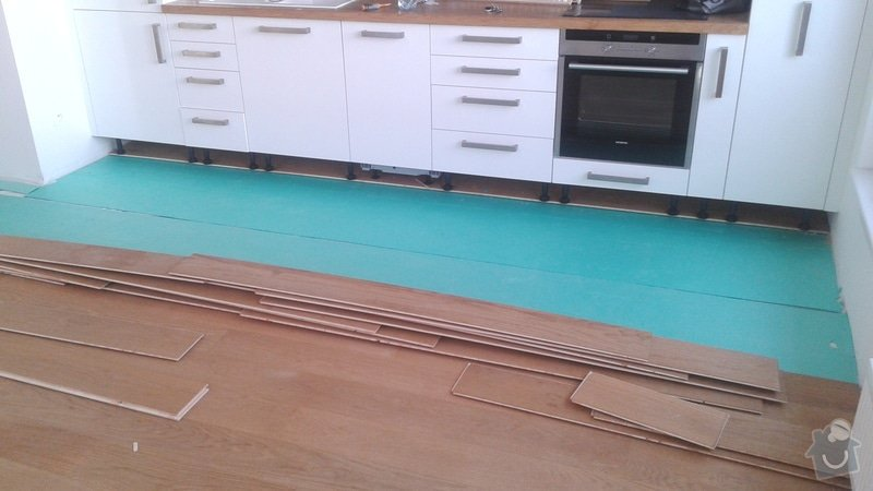 Přeložení dřevěné podlahy: 2014-12-12_09.16.19