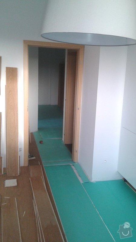 Přeložení dřevěné podlahy: 2014-12-12_09.16.30