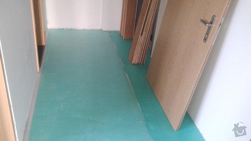 Přeložení dřevěné podlahy: 2014-12-12_09.16.43