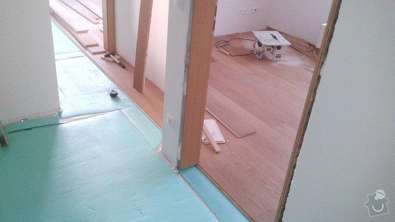 Přeložení dřevěné podlahy: 2014-12-12_09.16.53