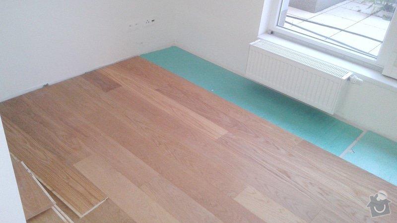 Přeložení dřevěné podlahy: 2014-12-12_15.28.21