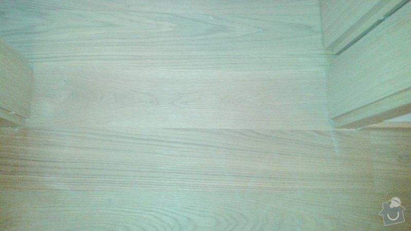 Přeložení dřevěné podlahy: 2014-12-12_15.28.29