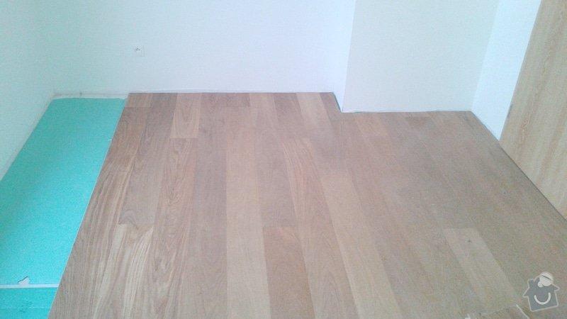 Přeložení dřevěné podlahy: 2014-12-12_15.28.44