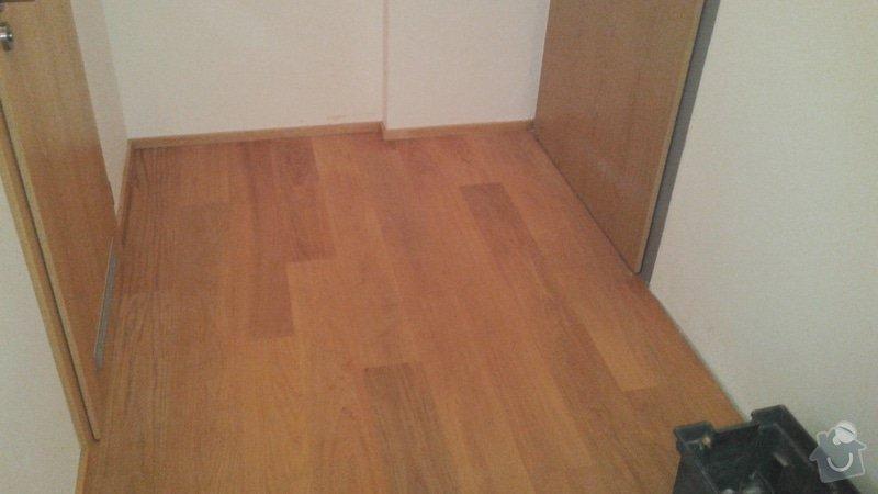 Přeložení dřevěné podlahy: 2014-12-12_15.29.02
