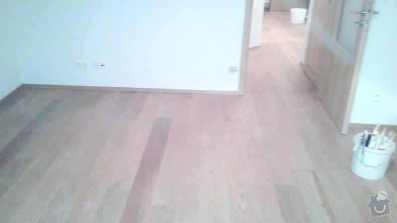 Přeložení dřevěné podlahy: 2014-12-15_17.14.51