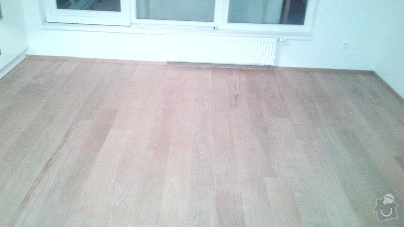 Přeložení dřevěné podlahy: 2014-12-15_17.15.04