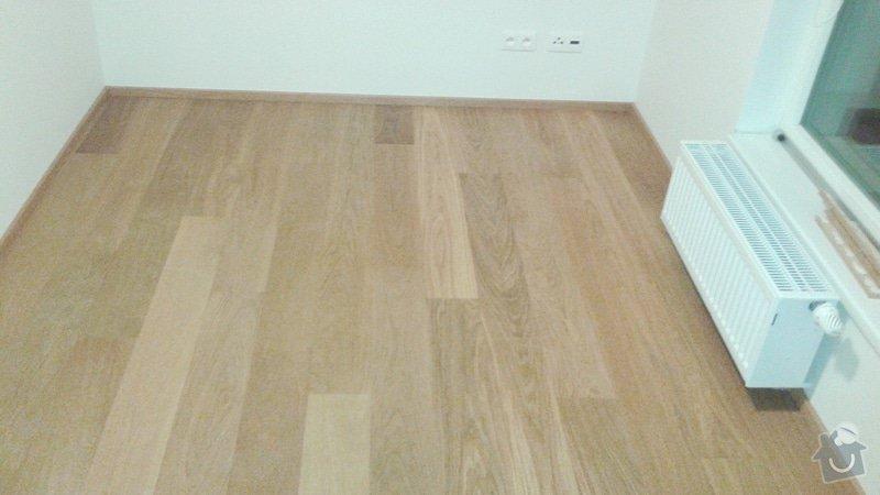 Přeložení dřevěné podlahy: 2014-12-15_17.15.20